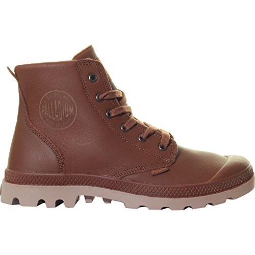 Palladium Boots Stiefel Boots Pampa Baggy 92352 060 m Schwarz