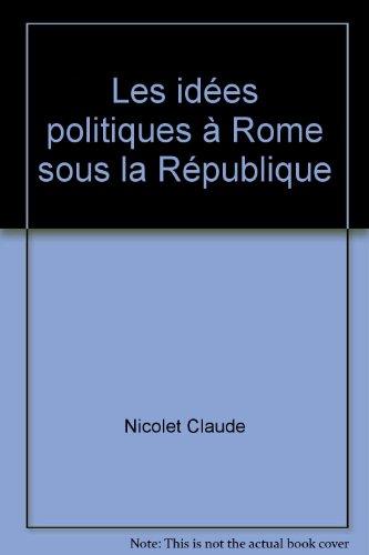 les-idees-politiques-a-rome-sous-la-republique