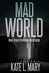 Mad World (Broken World Book 3)