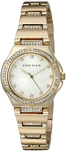 anne-klein-orologio-da-donna-al-quarzo-con-display-analogico-e-braccialetto-in-oro-ak-n2416mpgb