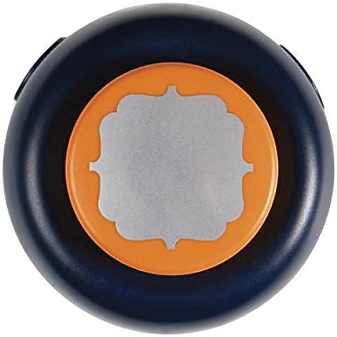 Fiskars 100260-1001 Everywhere Punch Refill, Framed by Fiskars
