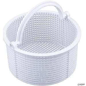 Hayward Basket, OEM, 1096 Series Skimmer Part # SPX1096CA