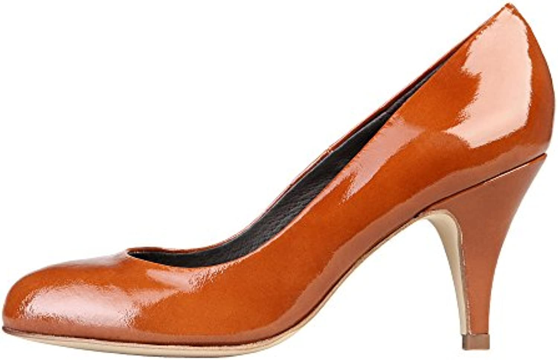 Arnaldo Toscani - 7181306 - Zapatos de moda en línea Obtenga el mejor descuento de venta caliente-Descuento más grande