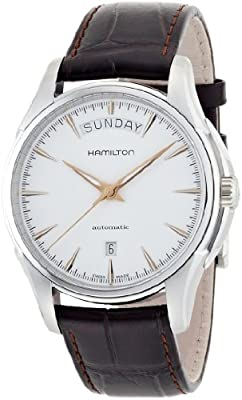 Hamilton - Men's Watch H32505511