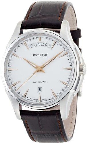 Reloj Hamilton - Hombre H32505511