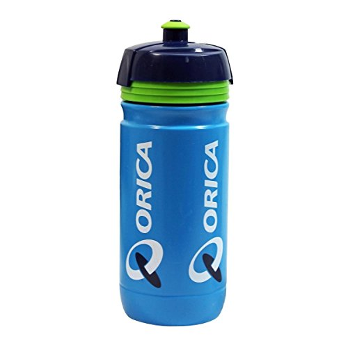 elite-borraccia-corsa-team-550-ml-flacone-acqua-flacone-bicicletta-team-orica