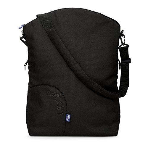 chicco-sac-a-langer-my-bag-urban-black