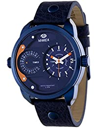 Reloj Marea para Hombre B 54097/3