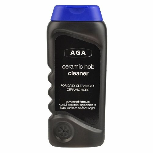 aga-ceramic-hob-cleaner