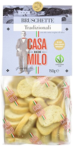 casa-milo-bruschetta-traditionnelle-lot-de-8