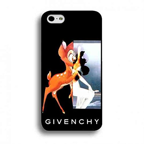 givenchy-unique-design-brand-logo-design-housse-de-protection-pour-apple-iphone-6-apple-iphone-6s-gi