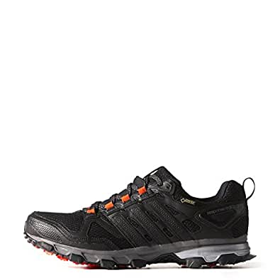 adidas Men's Response Trail 21 Gtx Running Shoes Size: 9