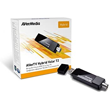 Download and install avermedia technologies, inc. Avermedia h830.