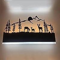 Suchergebnis Auf Amazonde Für Wandbilder Schlafzimmer Beleuchtung - Wandbilder für schlafzimmer