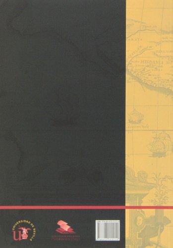 América de los Habsburgo (1517-1700),La (2ª ed.): 91 (Manuales Universitarios)