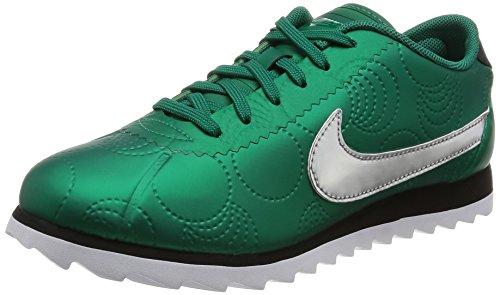Nike-Cortez-Wmns-Ultra-LOTC-Qs