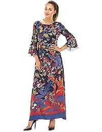 Amazon.it  KOCCA - Vestiti   Donna  Abbigliamento cf2fb52281e