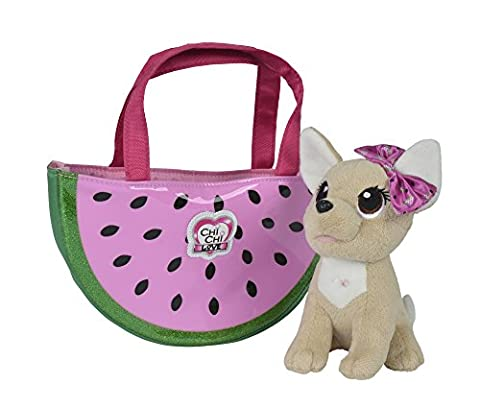 Simba 105893116 - Chi Chi Love Melon Fashion (Simba Chi Chi)