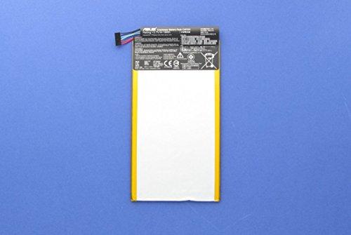 Asus - Batterie pour Memo Pad HD 10