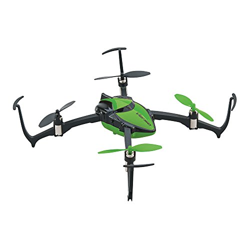 Dromida-Verso-Inversion-Quadcopter-aviones-no-tripulados-UAV-RTF-DID-10gg-Radio-Quad-elctrico