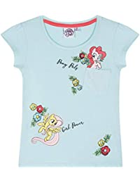 My Little Pony Camiseta para Niñas