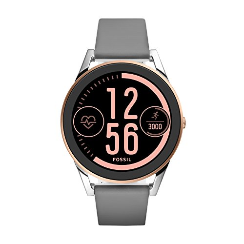 Best (Android) Wear OS Watches 2019 | Tom's Guide