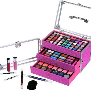 bri-conti-maletin-de-maquillaje-1373082
