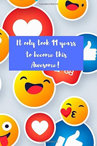 Emoji Birthday Girls Gifts The Best Amazon Price In Savemoney Es