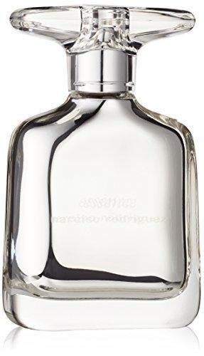 Narciso Rodriguez Essence (Essence Narciso Rodriguez By Narciso Rodriguez For Women Eau De Parfum Spray 1.7 Oz by Essence Narciso Rodriguez)