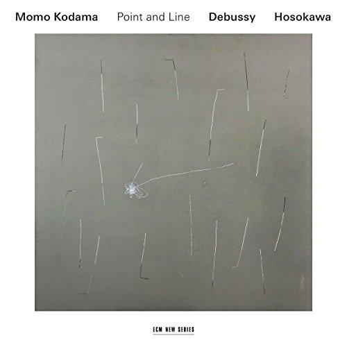 point-and-line-debussy-hosokawa-etudes