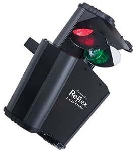 ADJ Reflex LED DMX LED effet de lumière