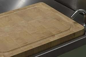 Westahl - planche à découper en bois