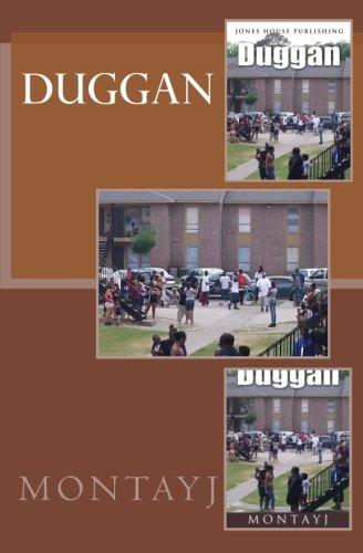 Duggan