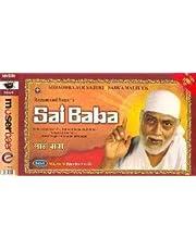 Sai Baba - Set - 1 (Episodes 1 to 60)