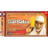 Sai Baba - Set - 1