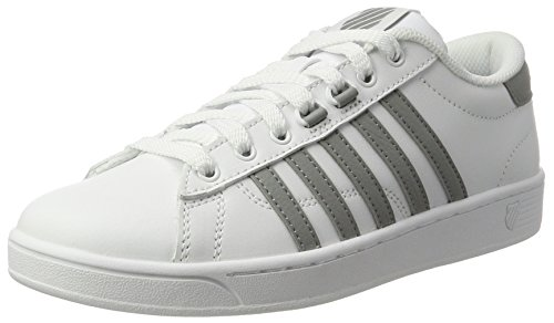 k-swiss-hoke-cmf-mens-low-top-sneakers-white-white-wild-dove-95-uk-44-eu