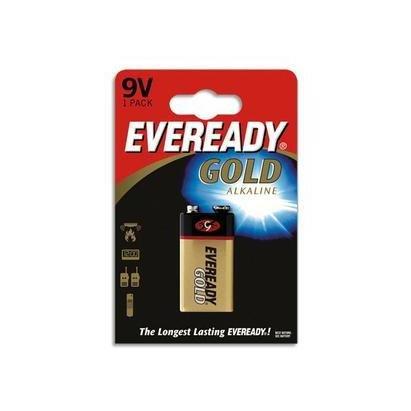 eveready-gold-e-block-9v-1-st