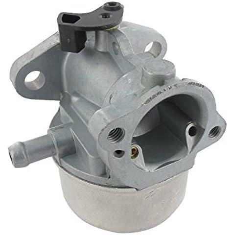 Gardy parts - Greenstar 6616 carburador carbohidratos ajustable para briggs stratton / y