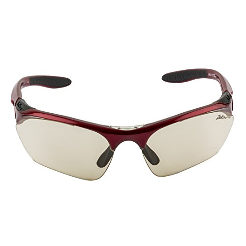 Julbo Trail - Trail Running Brille-rot
