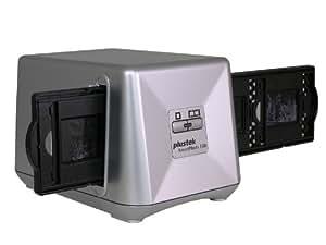 Plustek SmartPhoto F50 Scanner compact de films 1800 dpi (Import Royaume Uni)