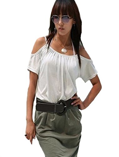 japan-style-von-mississhop-damen-top-t-shirt-bluse-longshirt-tunika-tanktop-oberteil-nata-weiss-xl