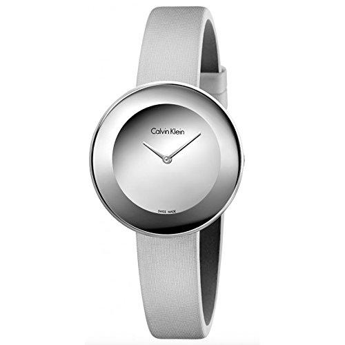 Reloj Calvin Klein para Mujer K7N23UP8