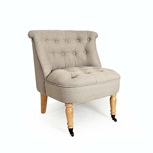 brand-new-stylish-quilted-occasional-chair-in-grey