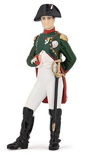 Preisvergleich Produktbild Papo 39727 - Kaiser Napoleon I., Spielfigur