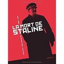 La Mort de Staline - Intégrale