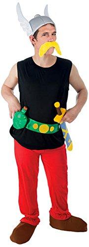 Dguisement-Asterix-Adulte