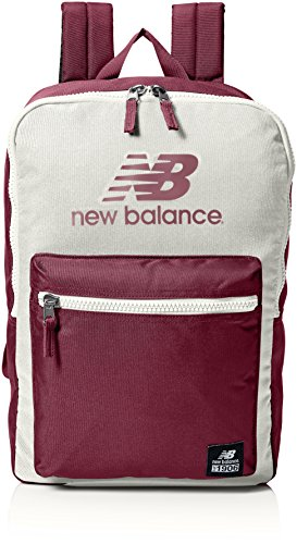 new-balance-sedona-angora-booker-backpack