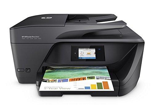 hp-officejet-pro-6960-multifunktionsdrucker-drucker-scanner-kopierer-fax-hp-instant-ink-wlan-lan-hp-