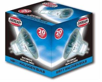 eveready-lot-de-20-ampoules-halogenes-dichroiques-mr11-20-w-gu4-base-12-v-38deg-faisceau-blanc-chaud