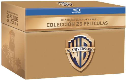 pack-90-aniversario-warner-bros-blu-ray